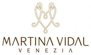 MARTINA VIDAL VENEZIA